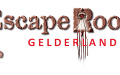 Escape Room Nijmegen